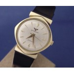 Wittnauer Asymetrical Automatic