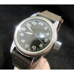 Elgin 24 Hour Military