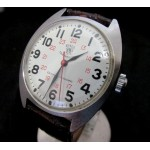 Ball Official Railroad Standard Canadian Dial